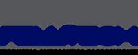 Felltech Srl Logo